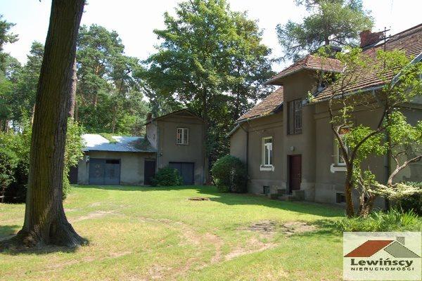 Dom na sprzedaż Komorów, Brzozowa  191m2 Foto 13