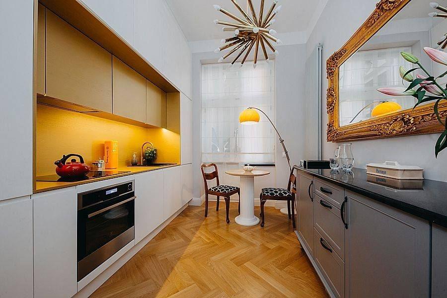 Mieszkanie czteropokojowe  na sprzedaż Warszawa, Śródmieście, Śródmieście  112m2 Foto 3