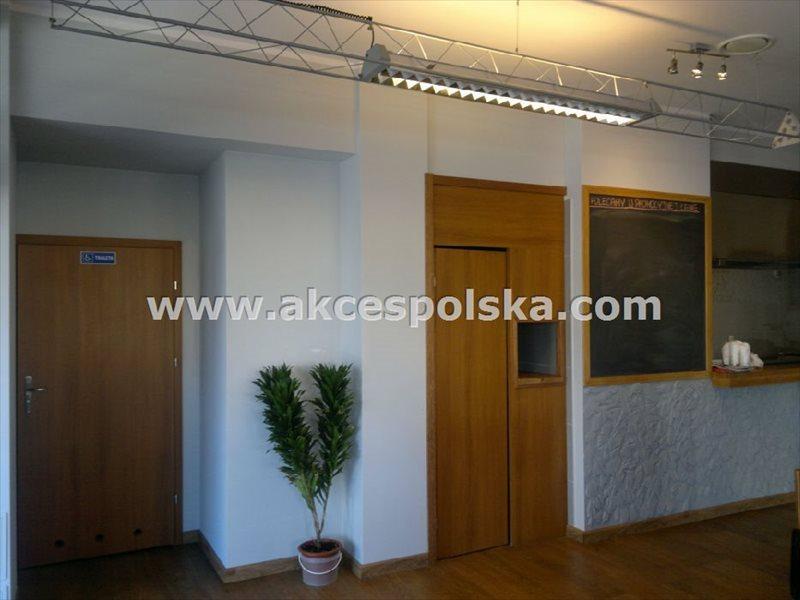 Lokal użytkowy na sprzedaż Warszawa, Ursynów, Jary  137m2 Foto 12