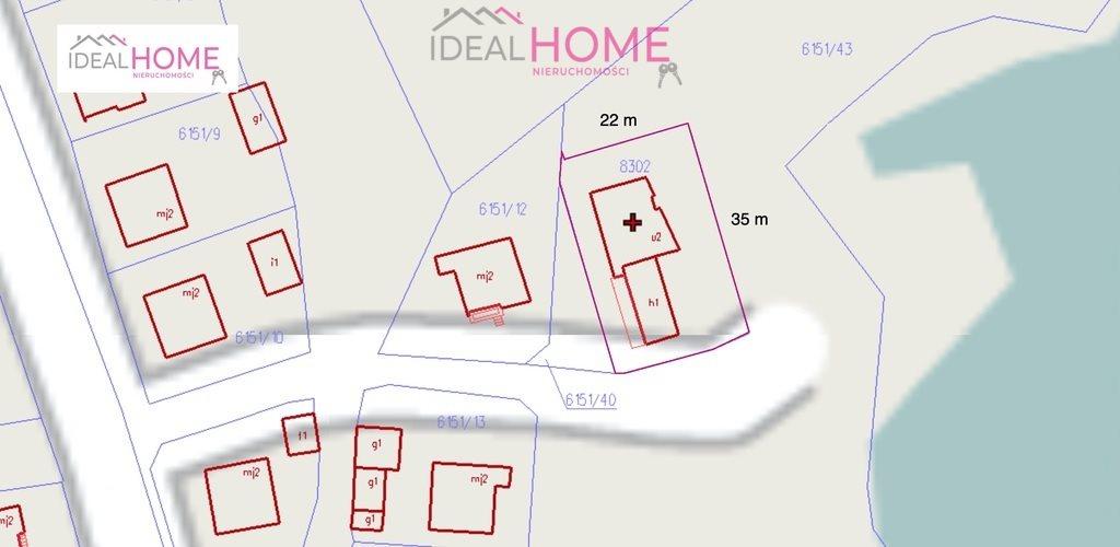 Lokal użytkowy na sprzedaż Żołynia  300m2 Foto 13