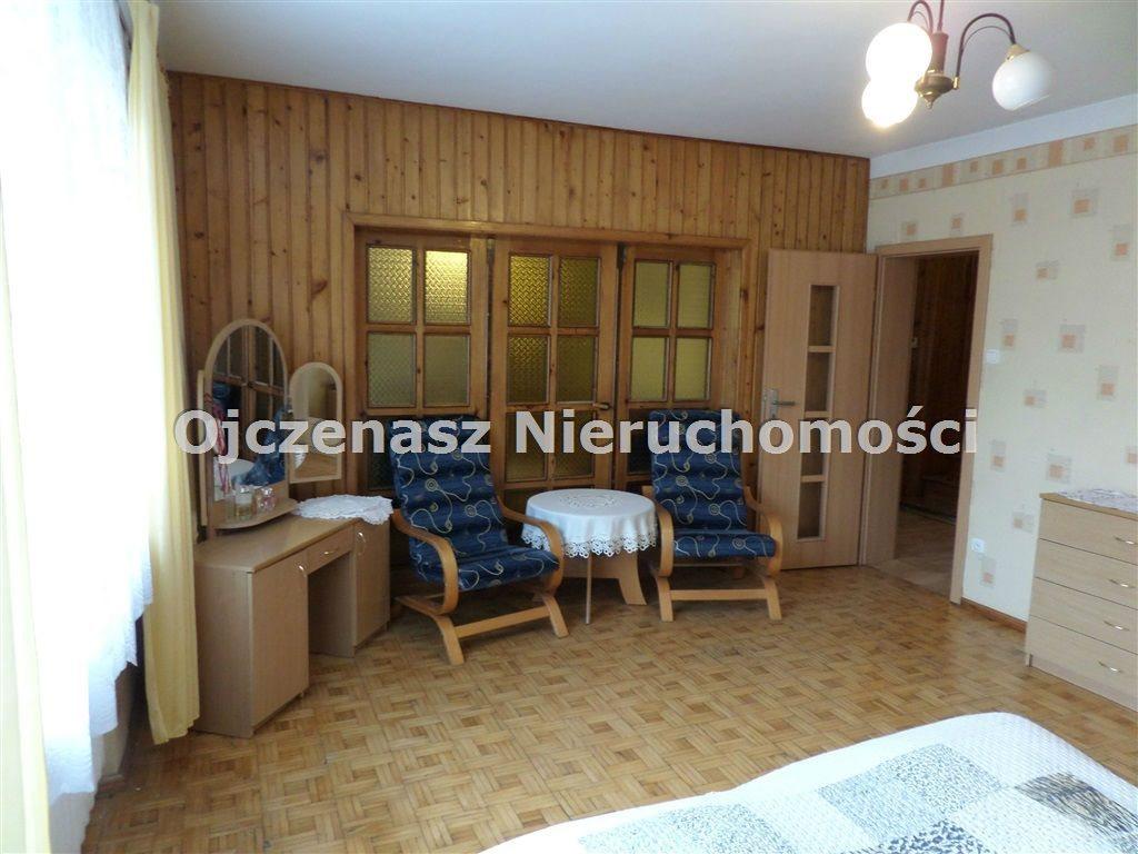 Lokal użytkowy na sprzedaż Wierzchucin Królewski, -  290m2 Foto 1