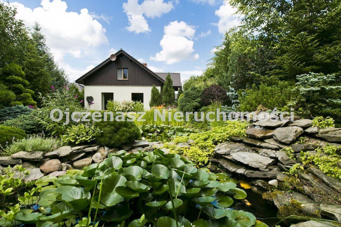 Dom na sprzedaż Ostromecko  215m2 Foto 12