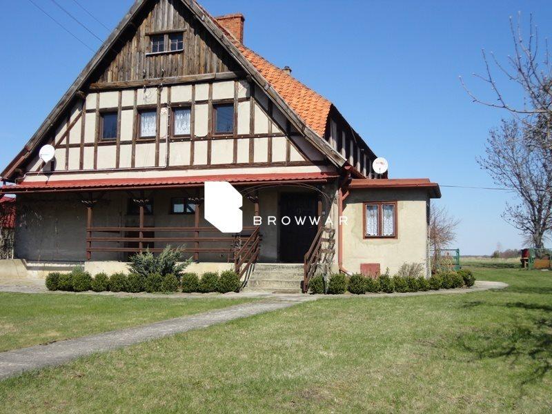Dom na sprzedaż Milicz  348m2 Foto 3