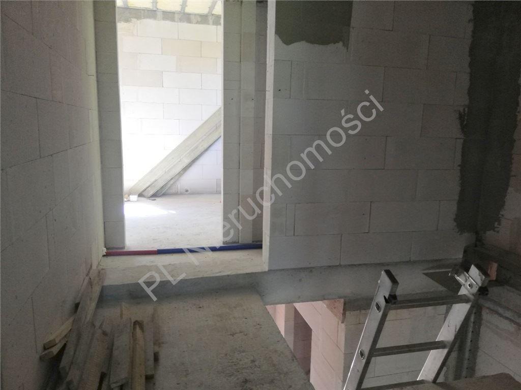 Dom na sprzedaż Błonie  108m2 Foto 6