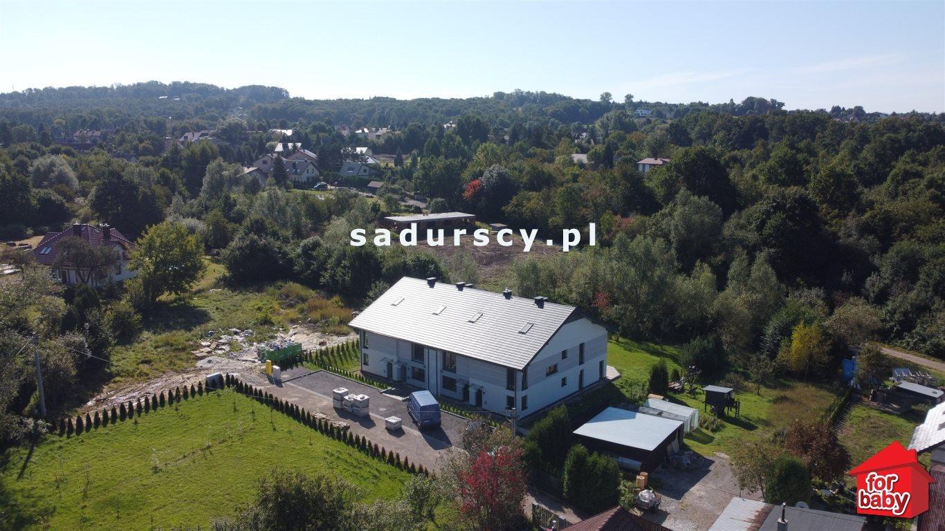 Dom na sprzedaż Kraków, Swoszowice, Swoszowice, Swoszowice  177m2 Foto 12