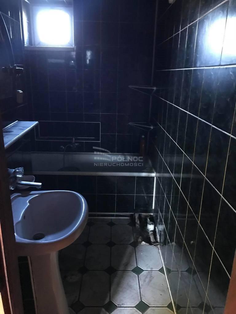 Dom na sprzedaż Rogów  220m2 Foto 5