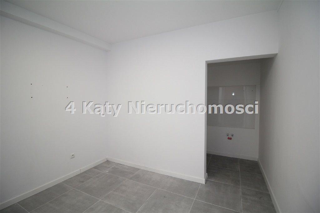 Lokal użytkowy na sprzedaż Ostrów Wielkopolski, Centrum  72m2 Foto 10