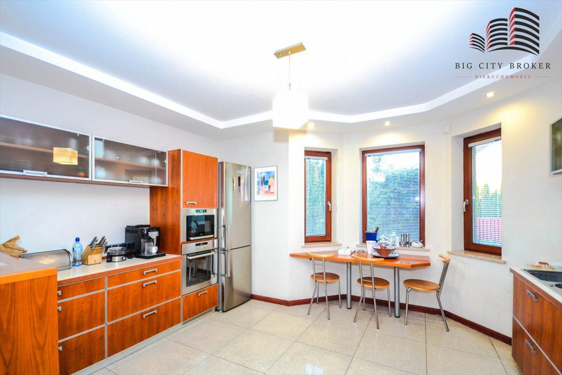Dom na sprzedaż Lipniak  225m2 Foto 11