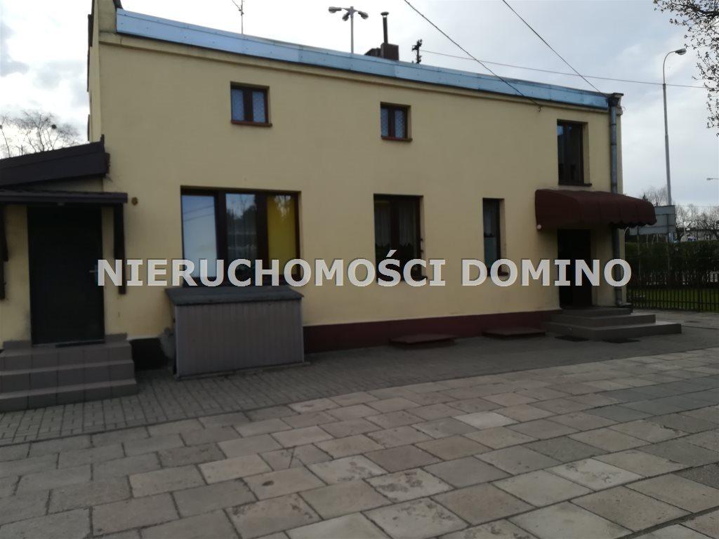Dom na sprzedaż Łódź, Bałuty, Marysin  120m2 Foto 1