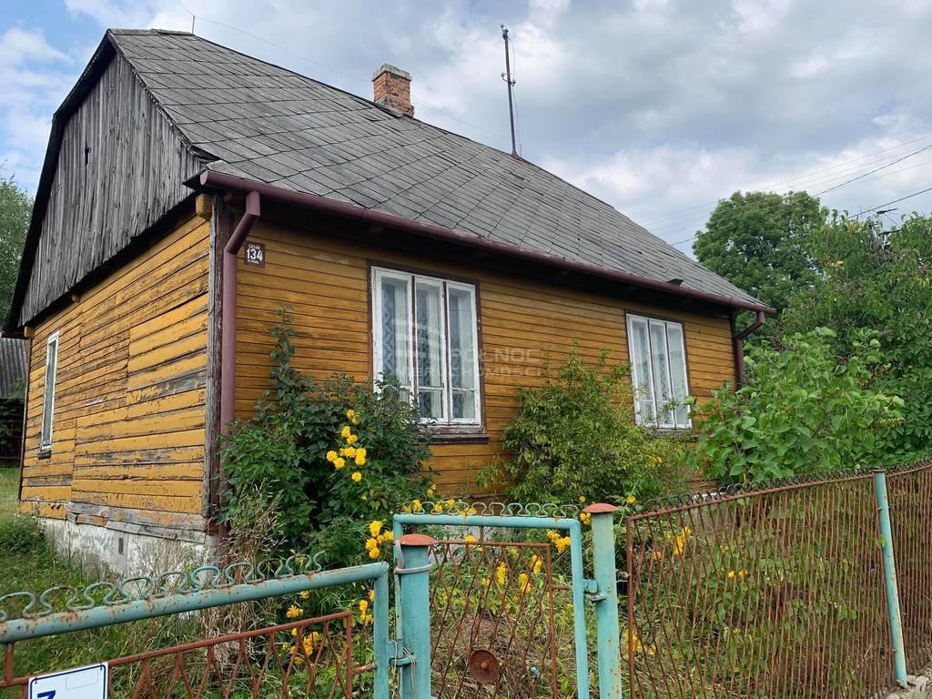 Dom na sprzedaż Gosań  50m2 Foto 3