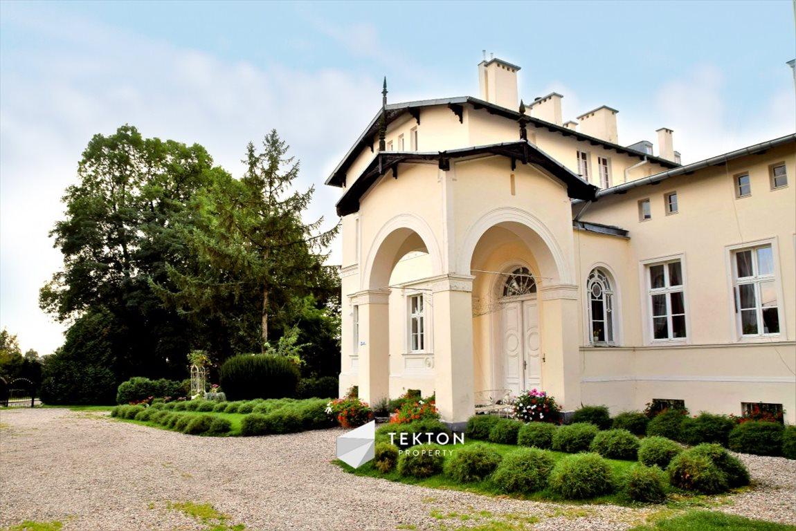 Dom na sprzedaż Janów  1200m2 Foto 5