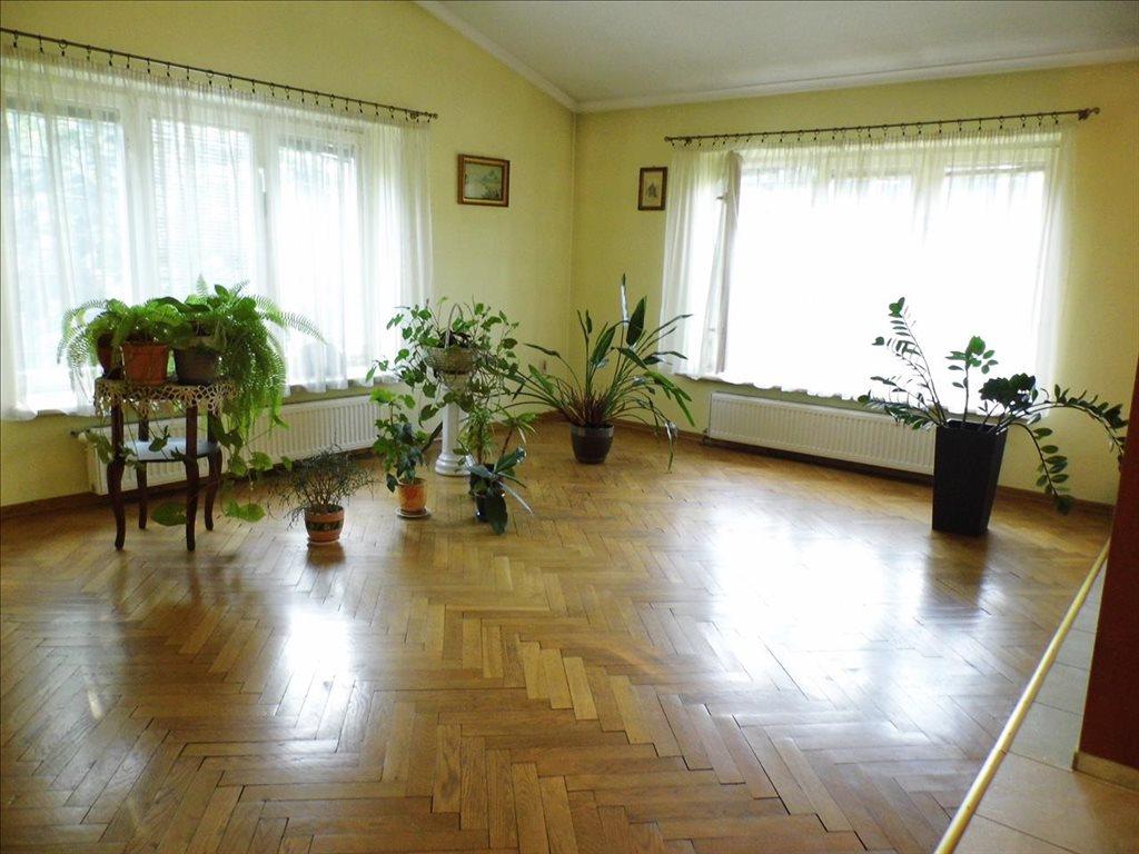 Dom na sprzedaż Łódź, Widzew  270m2 Foto 2