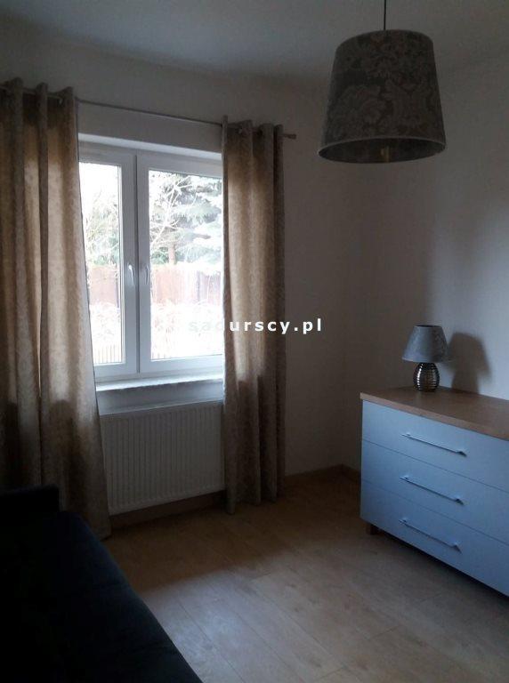 Mieszkanie trzypokojowe na wynajem Wieliczka, Centrum, Asnyka  57m2 Foto 7