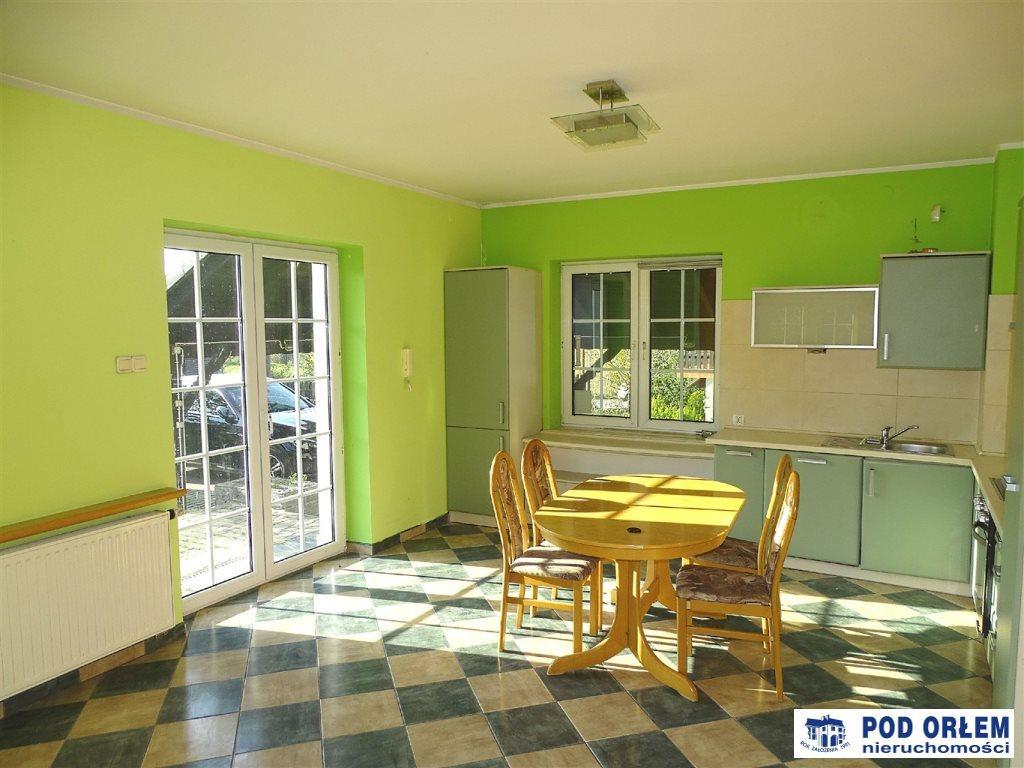 Dom na sprzedaż Bielsko-Biała, Kamienica  420m2 Foto 5