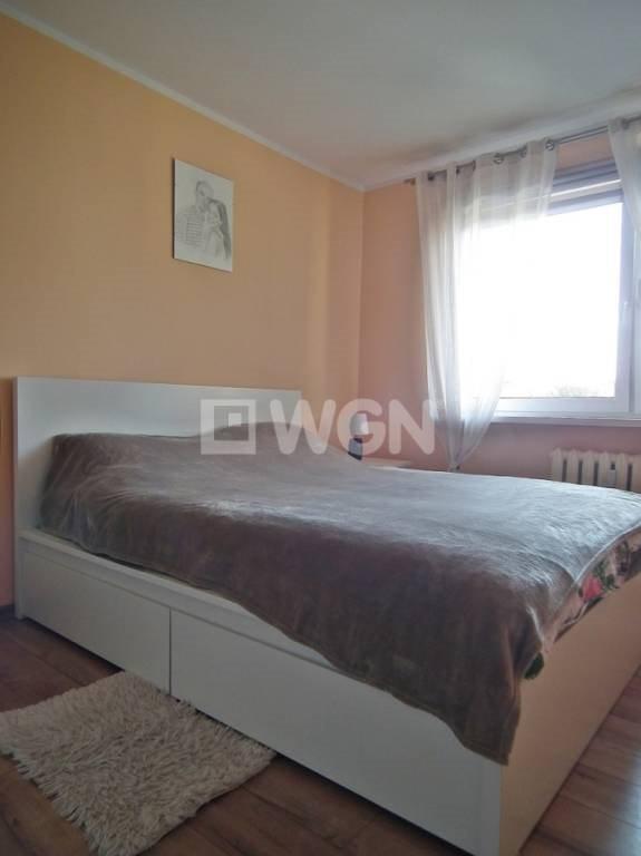 Mieszkanie trzypokojowe na sprzedaż Legnica, Piekary A, Warmińska  57m2 Foto 8