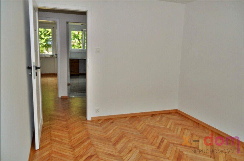 Mieszkanie trzypokojowe na sprzedaż Kielce, Ksm  53m2 Foto 11