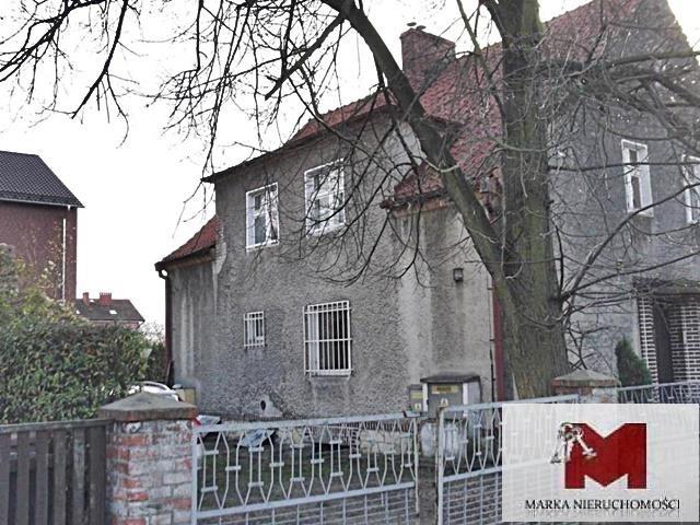 Mieszkanie trzypokojowe na sprzedaż Zdzieszowice, Fabryczna  265m2 Foto 2