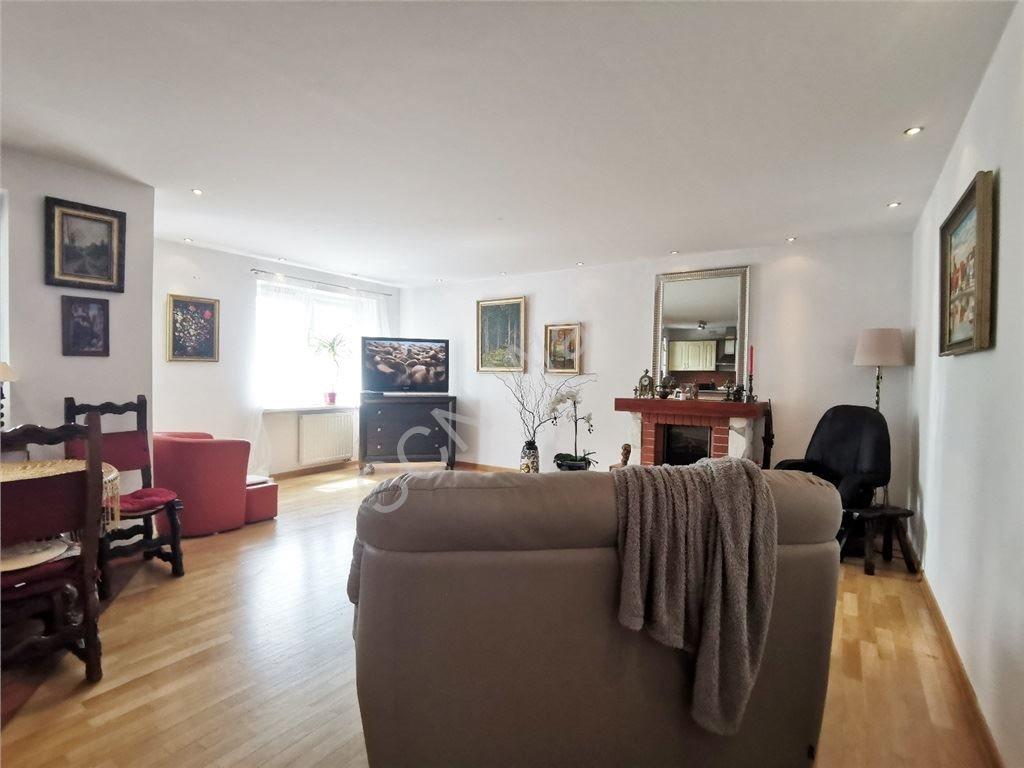 Mieszkanie czteropokojowe  na sprzedaż Warszawa, Włochy, Al. Jerozolimskie  99m2 Foto 10