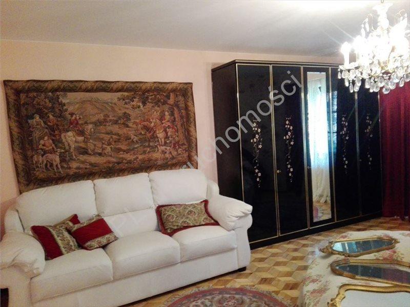 Dom na sprzedaż Magdalenka  494m2 Foto 7
