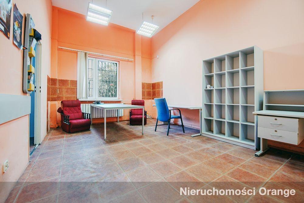 Magazyn na sprzedaż Gdynia  307m2 Foto 11