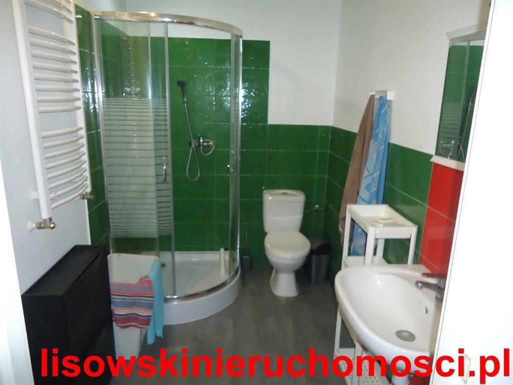 Dom na wynajem Skotniki  80m2 Foto 5