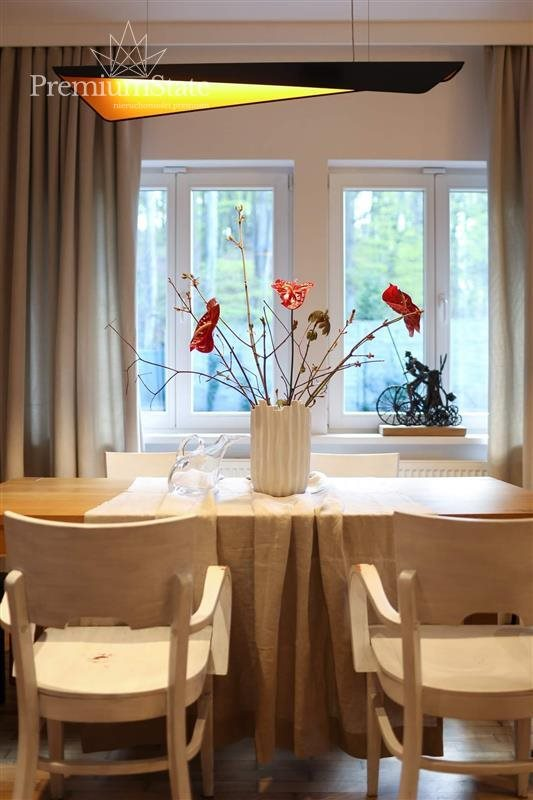 Dom na sprzedaż Gdańsk, VII Dwór, VII Dwór, Oliwa  372m2 Foto 5
