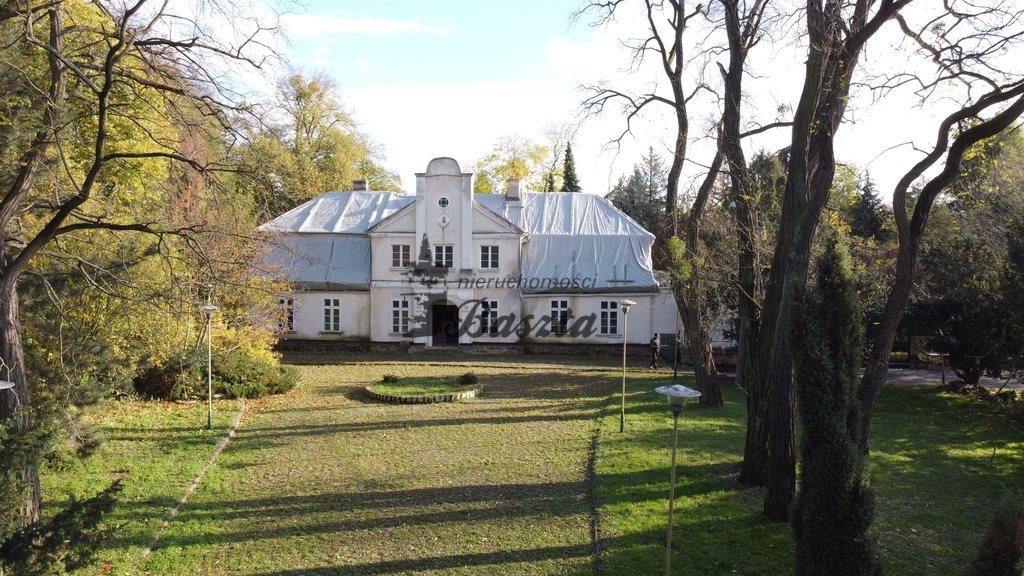 Dom na sprzedaż Chyby  300m2 Foto 2