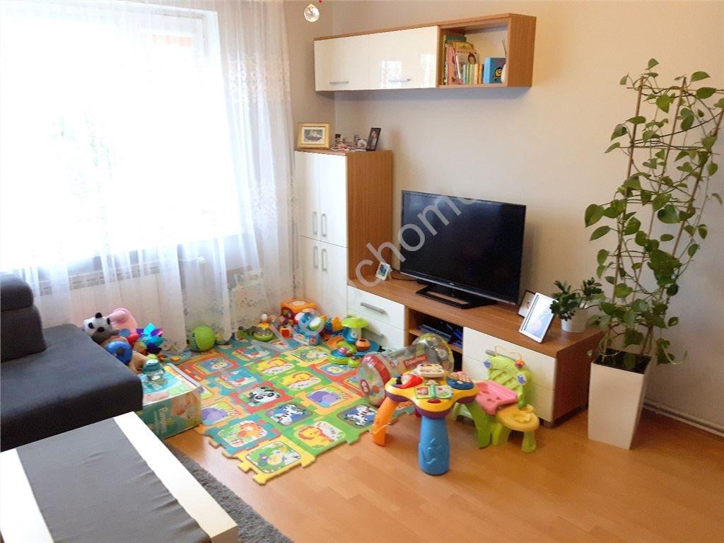Dom na sprzedaż Kozery  250m2 Foto 3