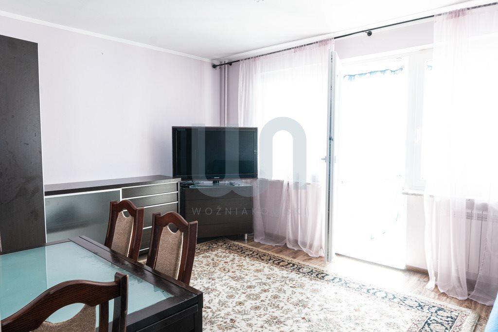 Mieszkanie trzypokojowe na sprzedaż Warszawa, Praga-Południe, Gocław, Dedala  60m2 Foto 6