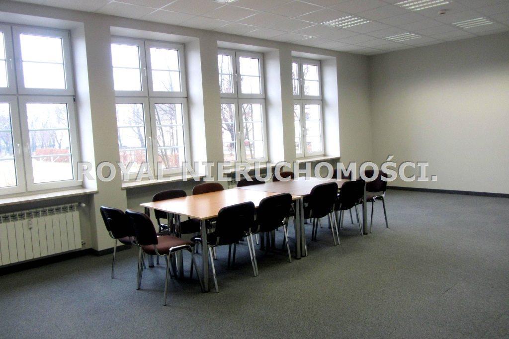 Lokal użytkowy na wynajem Gliwice, Sośnica  26m2 Foto 2