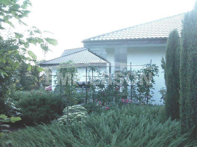 Dom na sprzedaż Lesznowola  500m2 Foto 1