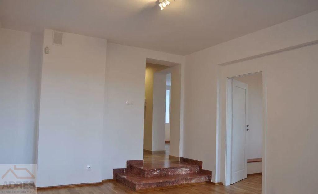Dom na wynajem Warszawa, Mokotów, Stegny  225m2 Foto 5
