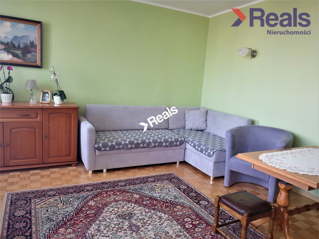 Mieszkanie trzypokojowe na sprzedaż Warszawa, Bemowo, Jelonki, Karola Irzykowskiego  62m2 Foto 3