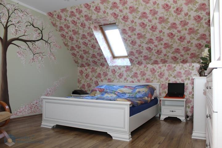 Dom na sprzedaż Błonie  192m2 Foto 9
