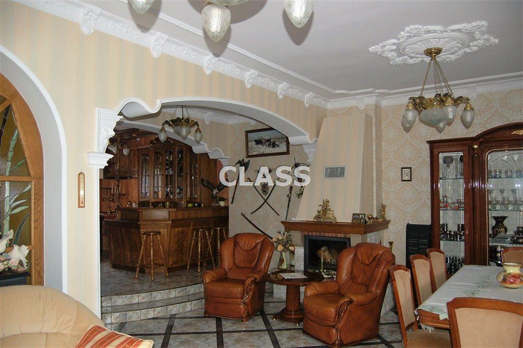 Dom na sprzedaż Bydgoszcz, Fordon  300m2 Foto 10