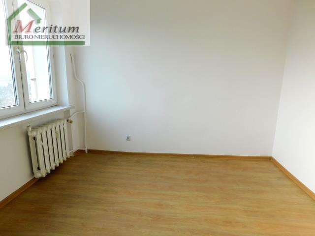 Mieszkanie trzypokojowe na sprzedaż Nowy Sącz, Os. Kochanowskiego  72m2 Foto 7