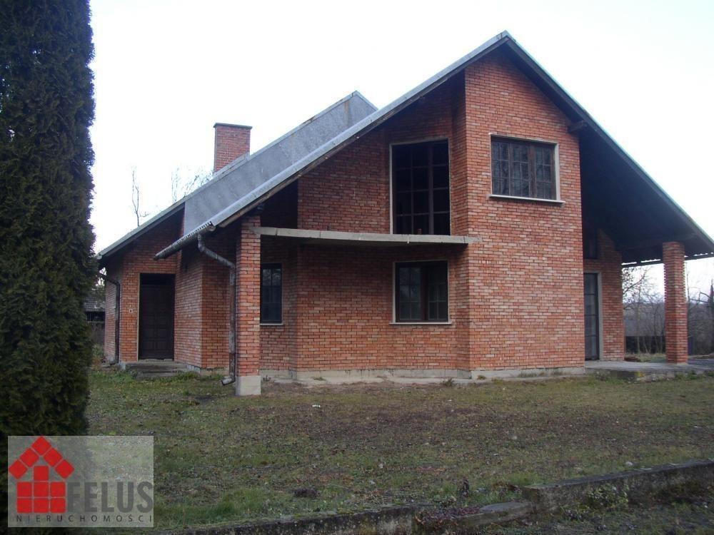Dom na sprzedaż Zarogów  260m2 Foto 8