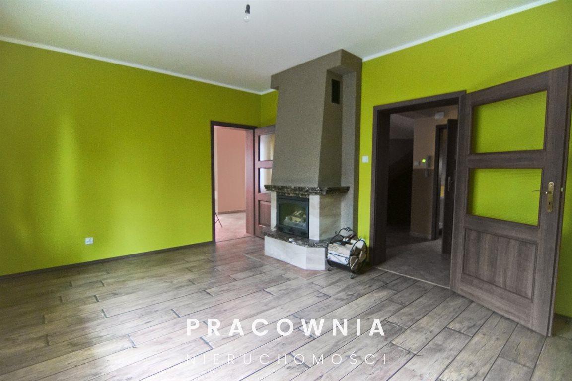 Lokal użytkowy na sprzedaż Bydgoszcz, Miedzyń  312m2 Foto 10