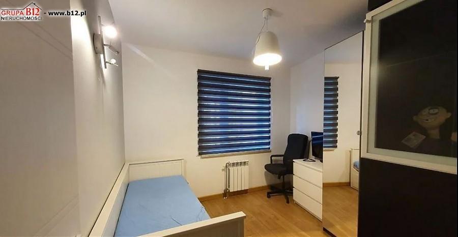 Mieszkanie trzypokojowe na sprzedaż Krakow, Bieżanów, Podłęska  62m2 Foto 5