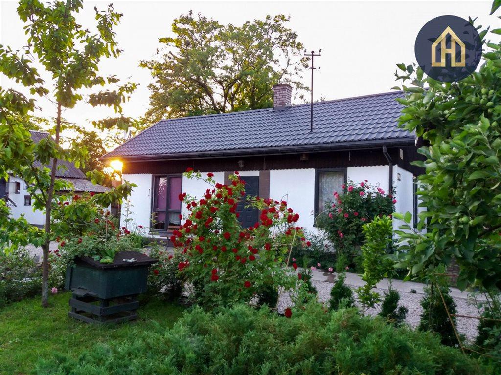 Dom na sprzedaż Chylice  50m2 Foto 1