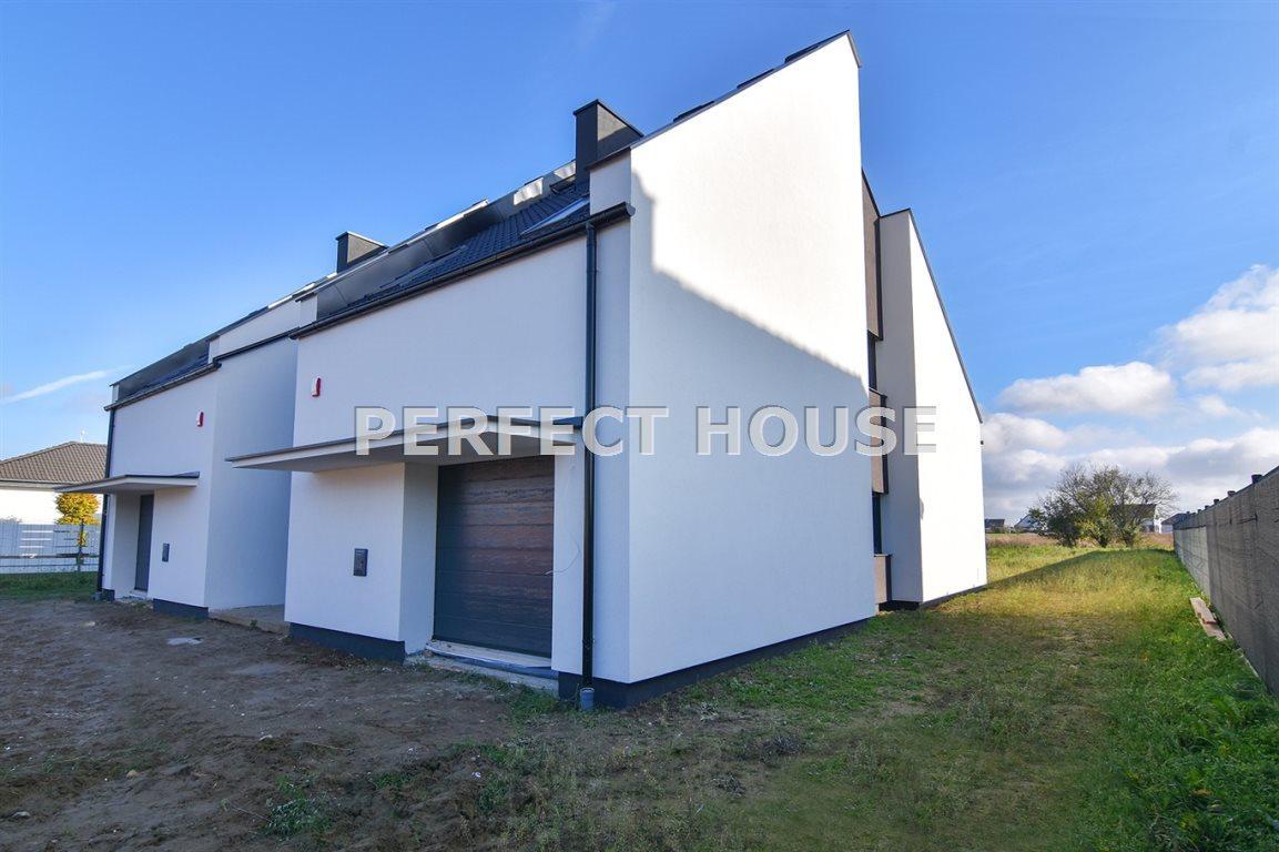Dom na sprzedaż Tarnowo Podgórne  133m2 Foto 2