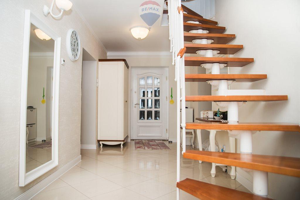 Dom na sprzedaż Kędzierzyn-Koźle, Koźle  122m2 Foto 13
