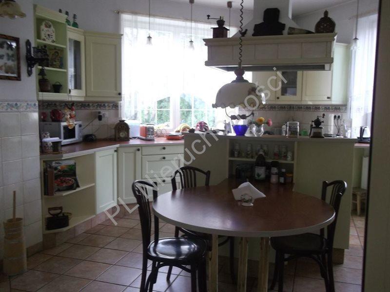 Dom na sprzedaż Komorów  500m2 Foto 6