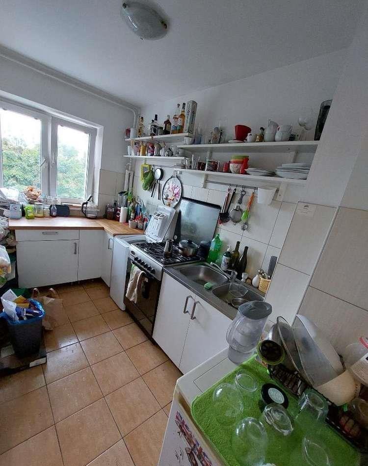 Mieszkanie dwupokojowe na sprzedaż Warszawa, Żoliborz, Izabelli  47m2 Foto 7