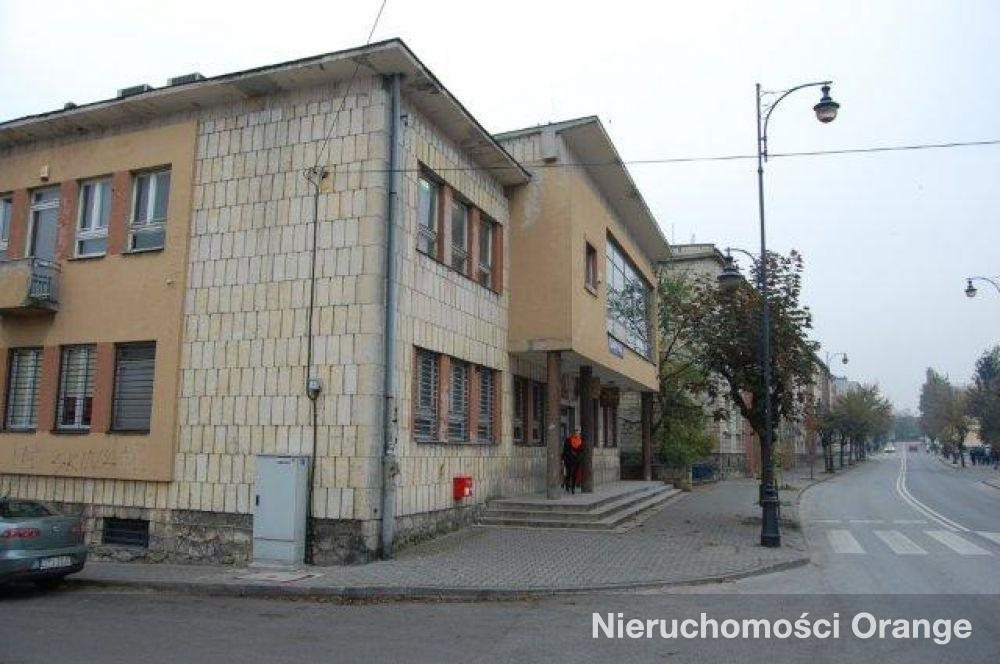 Lokal użytkowy na sprzedaż Pińczów  950m2 Foto 3