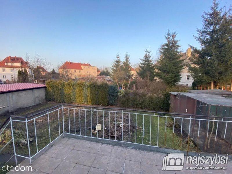 Dom na sprzedaż Choszczno, Północne Betlejem  110m2 Foto 4
