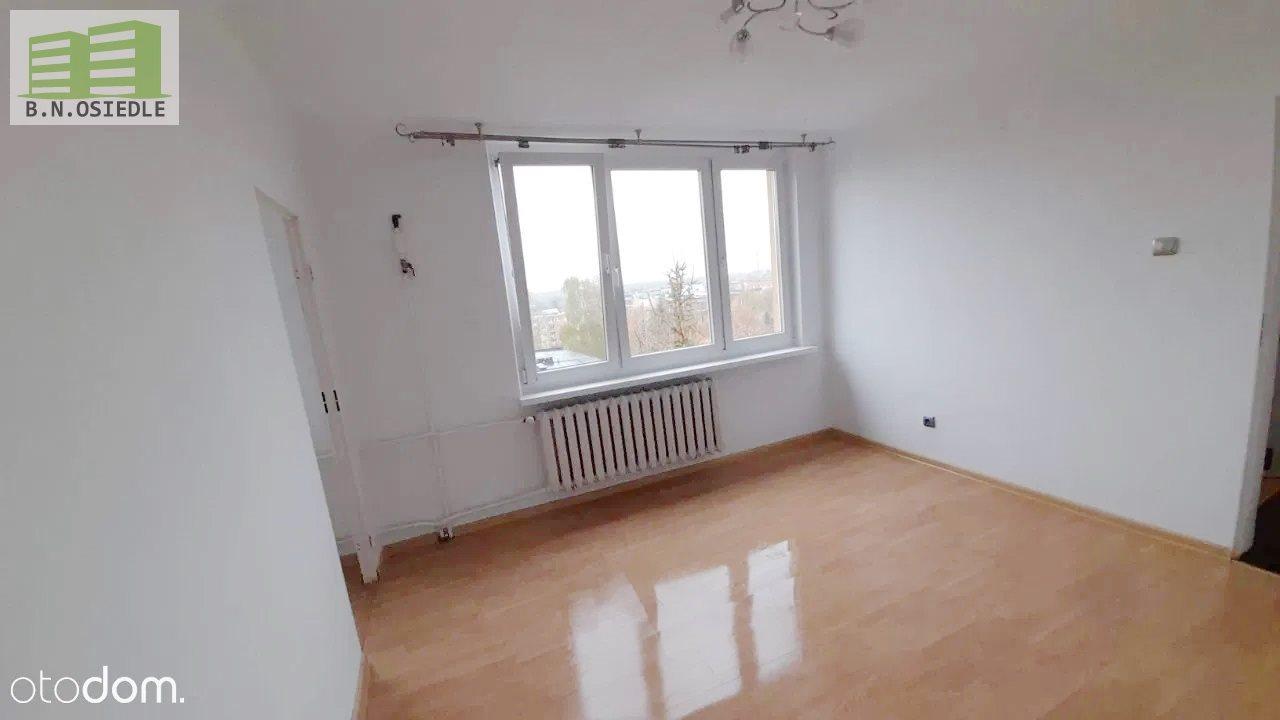 Mieszkanie trzypokojowe na sprzedaż Sosnowiec, Zagórze, Dmowskiego  46m2 Foto 3