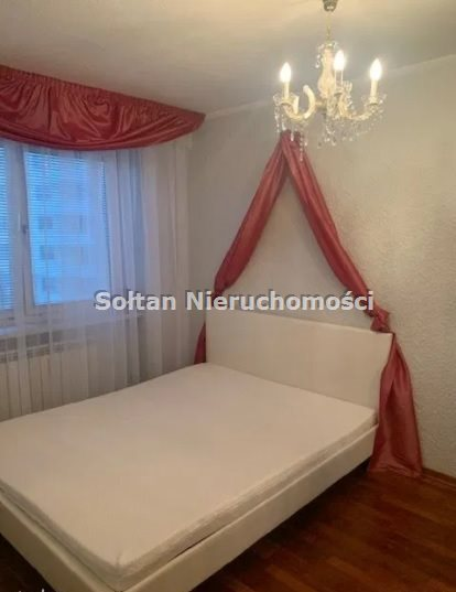 Mieszkanie dwupokojowe na sprzedaż Warszawa, Śródmieście, Muranów, Inflancka  47m2 Foto 1