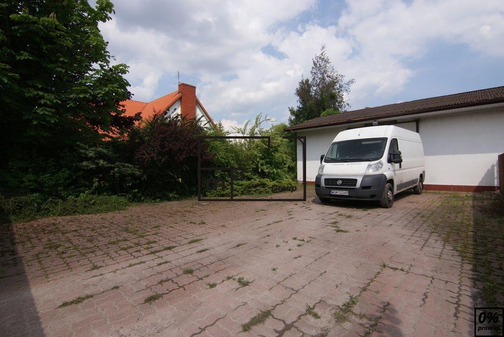 Dom na sprzedaż Raszyn  360m2 Foto 4