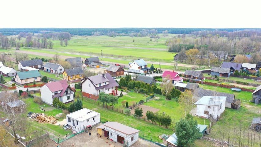 Dom na sprzedaż Kuskowizna  240m2 Foto 5